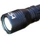 Bushnell's Rubicon T300L HD flashlight