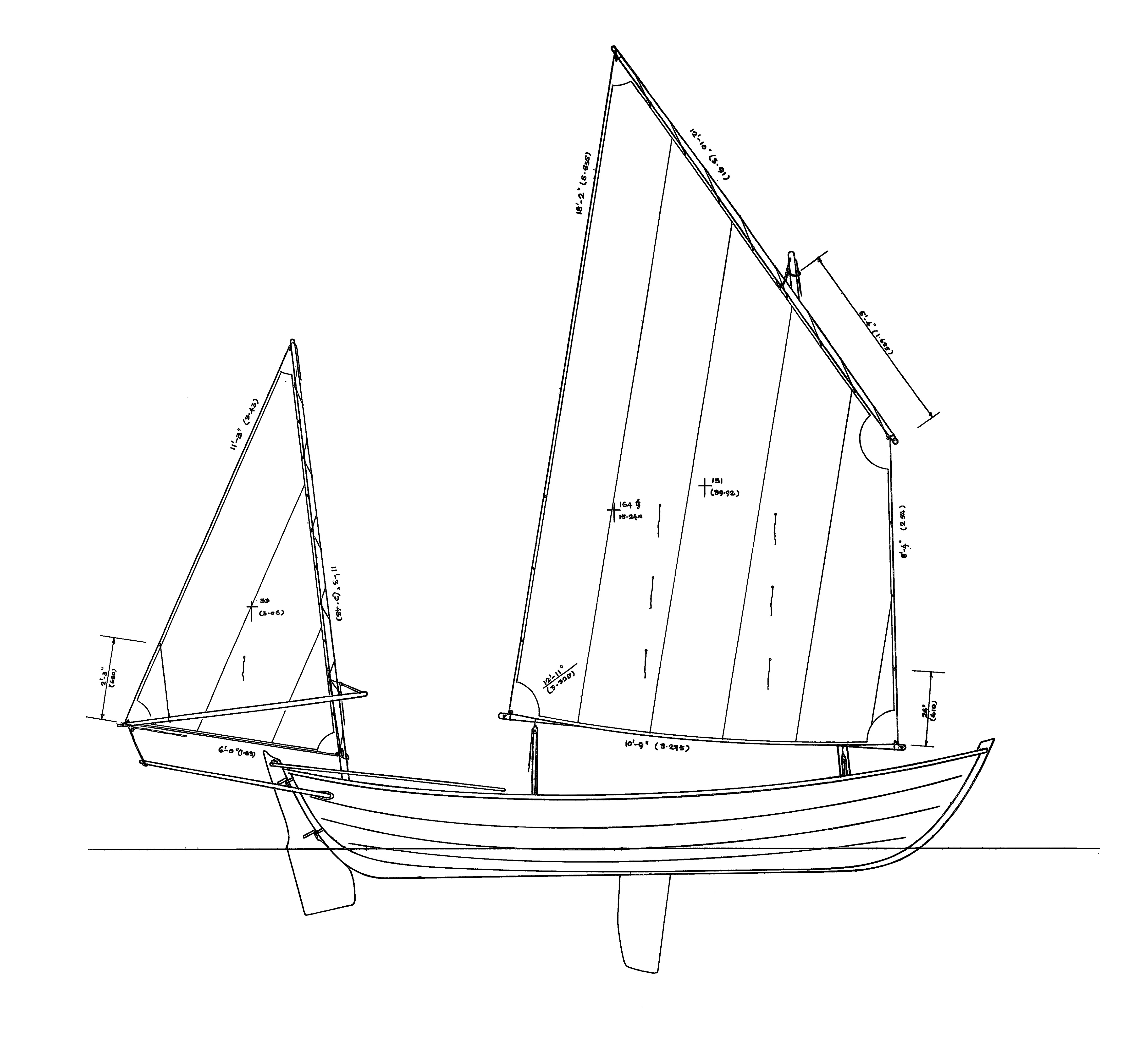 Sailing the Mining Ruins of Juneau, Alaska - Small Boats ...