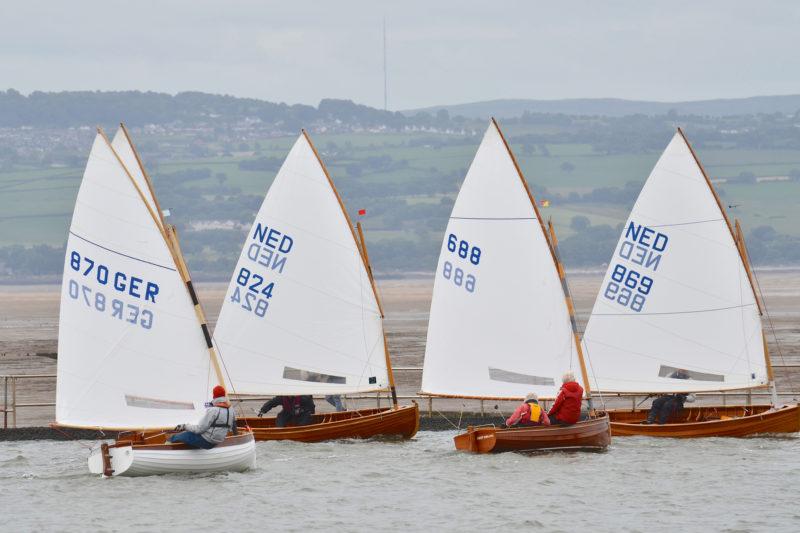 sailboat manual kirby 25