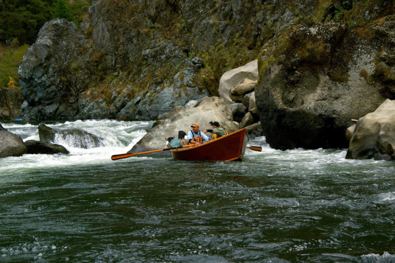 Image result for sinking boat fast flowing river