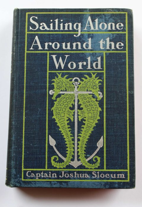 A 1905 edition