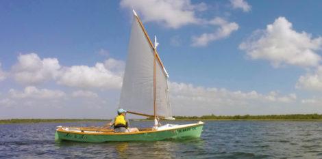 f_sailing_04_627psfeatureweb