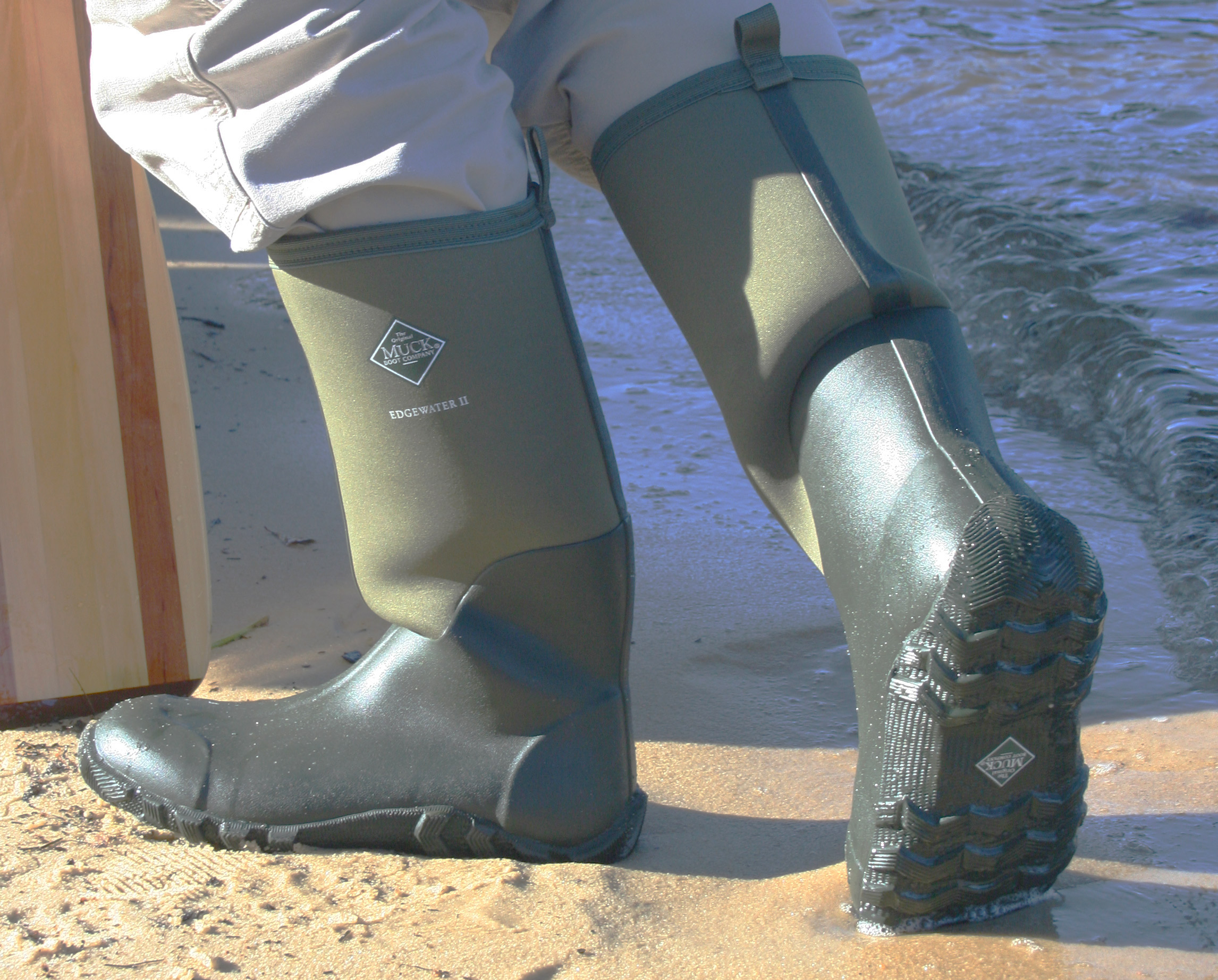 How To Dry Muck Boots