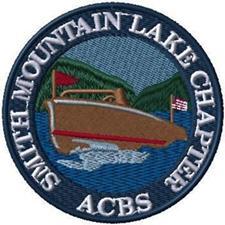Smith Mountain Lake Chapter