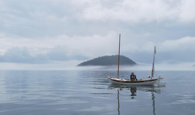 North Sails Trapez X Over air black white blackberry